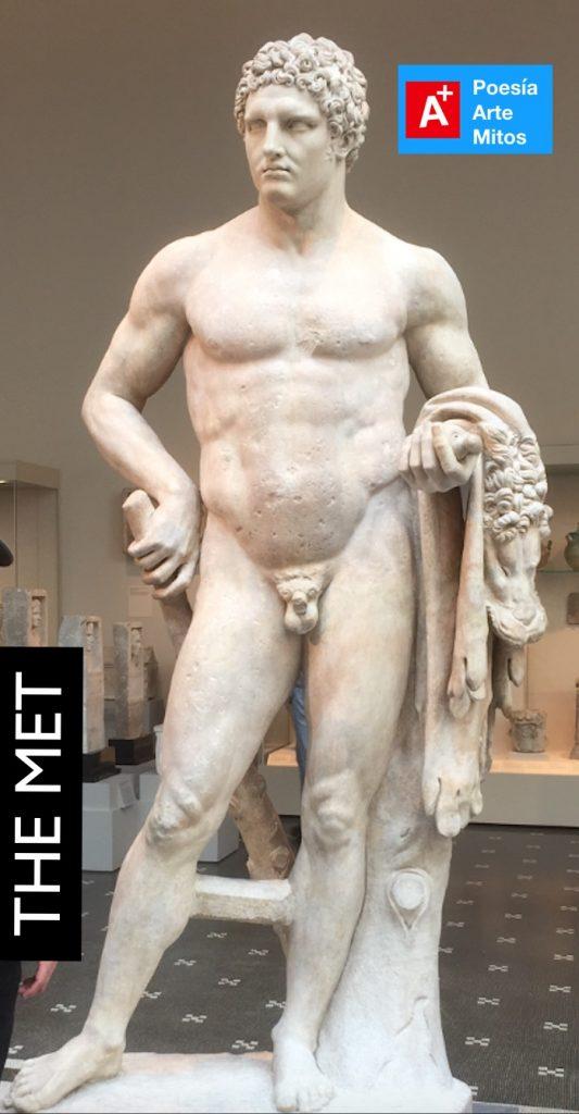 HERCULES-HERACLES-THE-MET