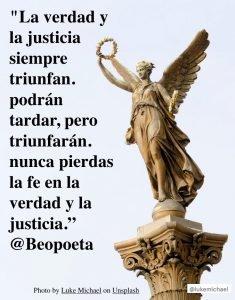 Justicia verdad - diosa Maat - Dios Ra - Mito egipcio