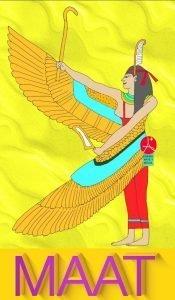 MAAT-DIOSA-EGIPCIA-MITO-DIOS-RA