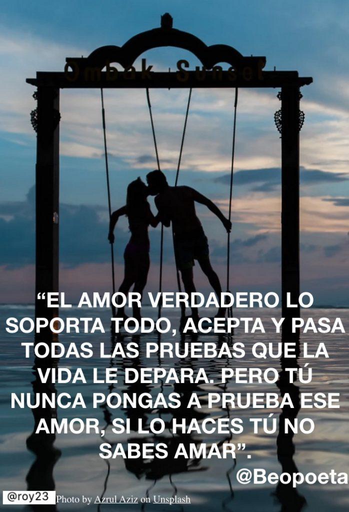 Amor verdadero. Mito griego de Cupido y Psique.