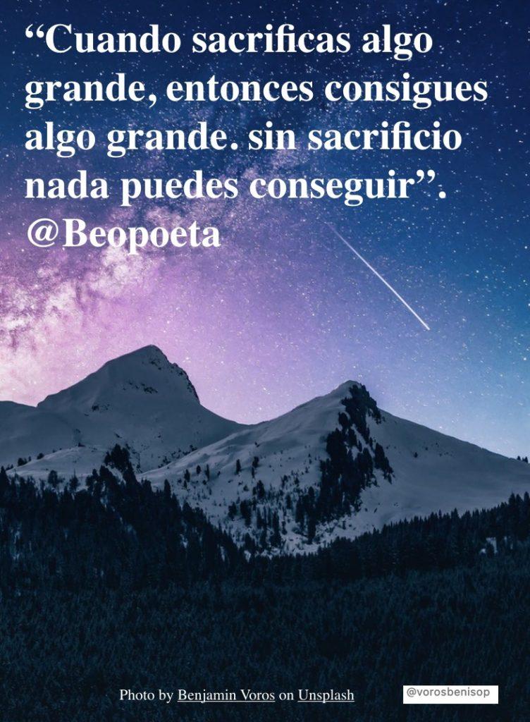 Frases positivas para reflexionar - Sacrificio -Quetzalcoatl y tezcatlipoca mito azteca