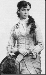 Adela-zamudio-Bolivia poeta