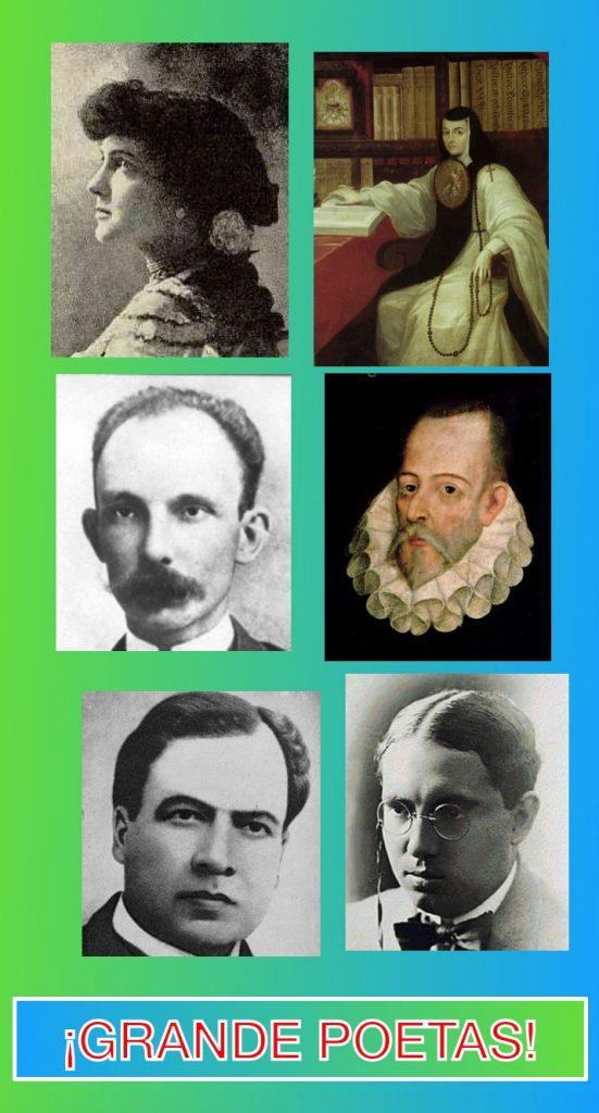 POETAS-ESPANOLES-Y-LATINOAMRICANOS-POEMAS-ROMANTICOS