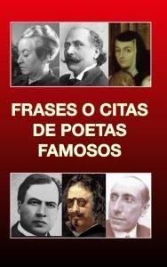 Poetas latinoamericanos y espanoles - Frases de amor y de reflexion