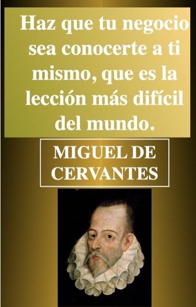 conocerte-a-ti-mismo-Frases-motivacion-inspiracion-Miguel-de-Cervantes