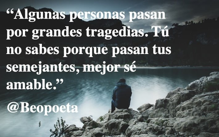 Tragedias - Frases reflexion inspiracion - Mito de EDIPO REY