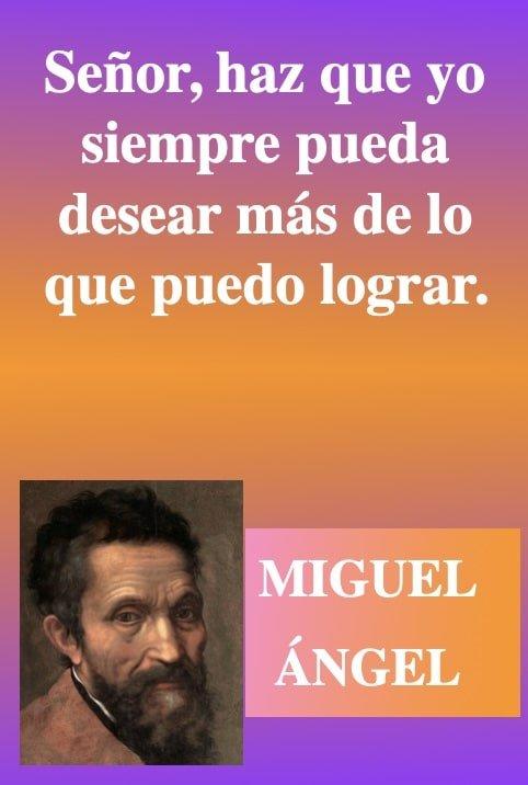 Senor-haz-reflexion-motivacion-superacion-Miguel-Angel