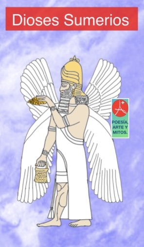 Dioses-sumerios-mesopotamia-MITO-DEL-DIOS-ANU