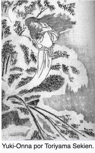 dibujo-seiken-Mito-japones-YUKKI-ONA-pam
