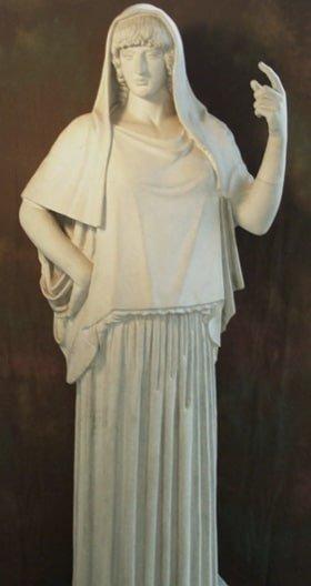 Dioses-y-diosas-griegos-mito-de-diosa-Hestia-PAM
