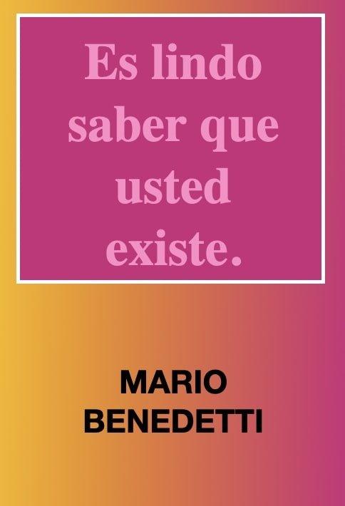 Es-lindo-frases-de-amor-del-poeta-MARIO-BENEDETTI