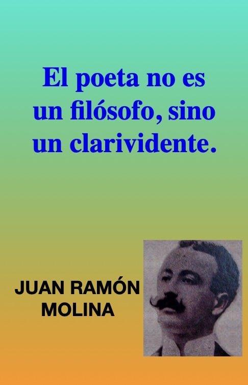 El-poeta-Frases-de-reflexion-PAM